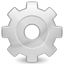Db Tools Manager